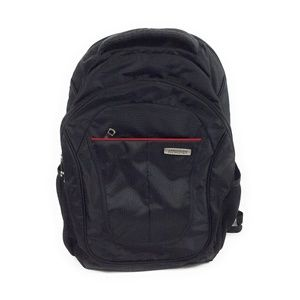 American Tourister 3 Pocket Backpack
